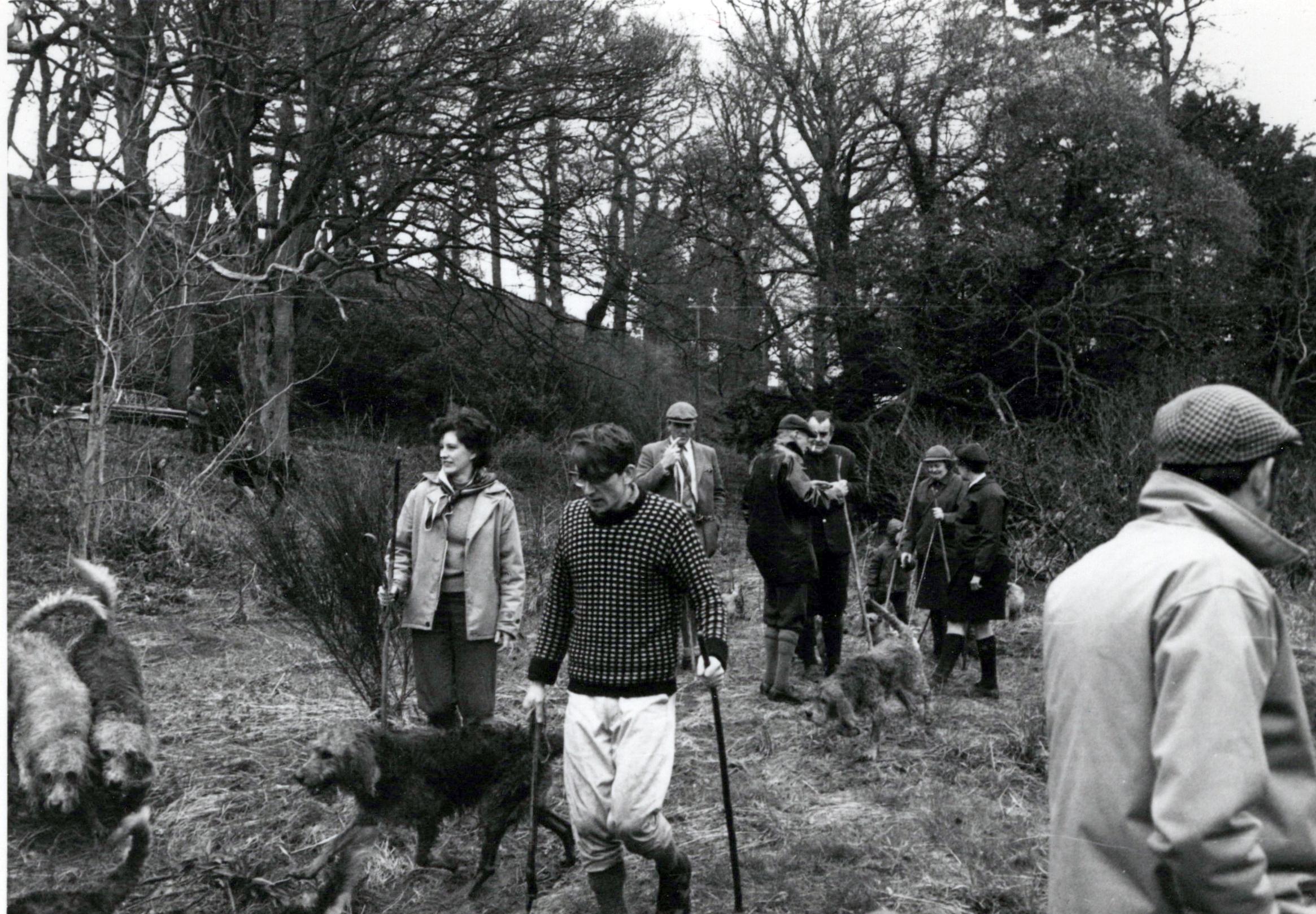 1970_Mei_Otterhound-Schotland_0001_a
