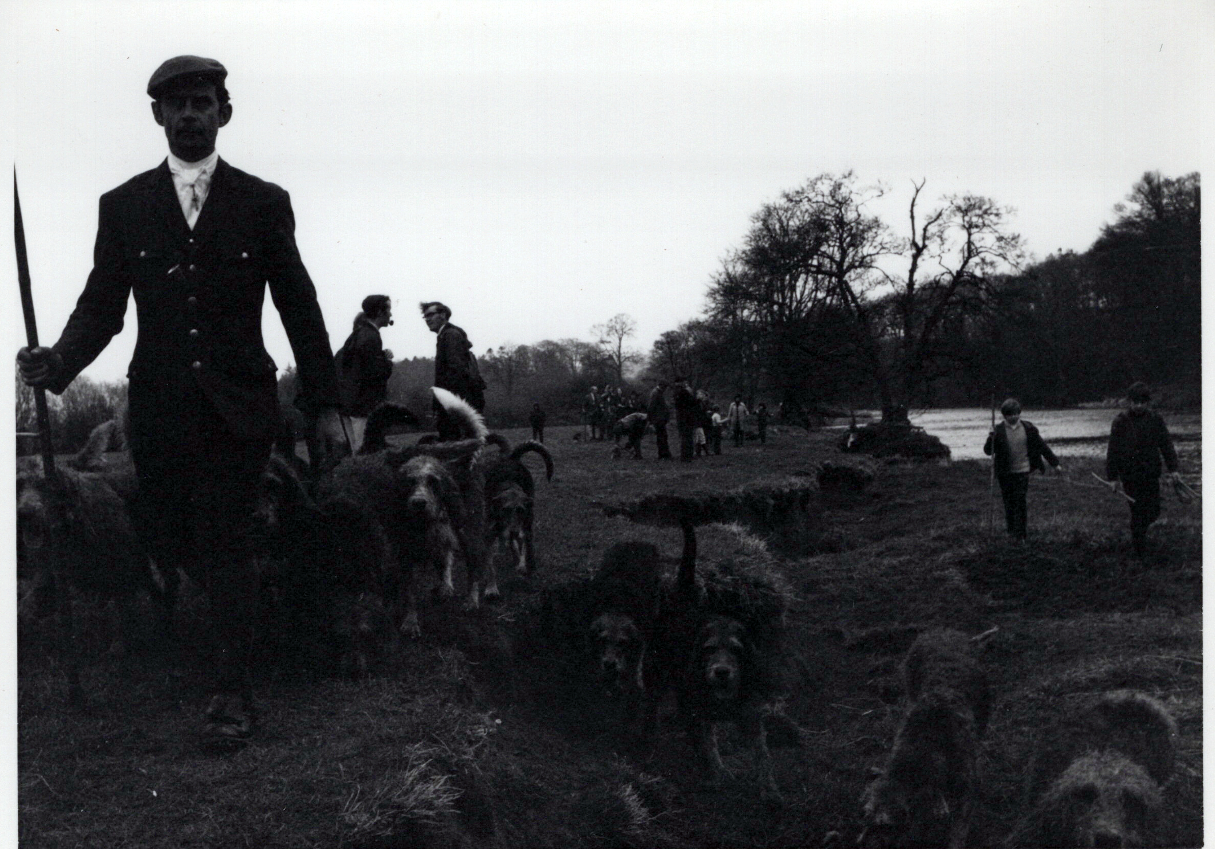 1970_Mei_Otterhound-Schotland_0012_a