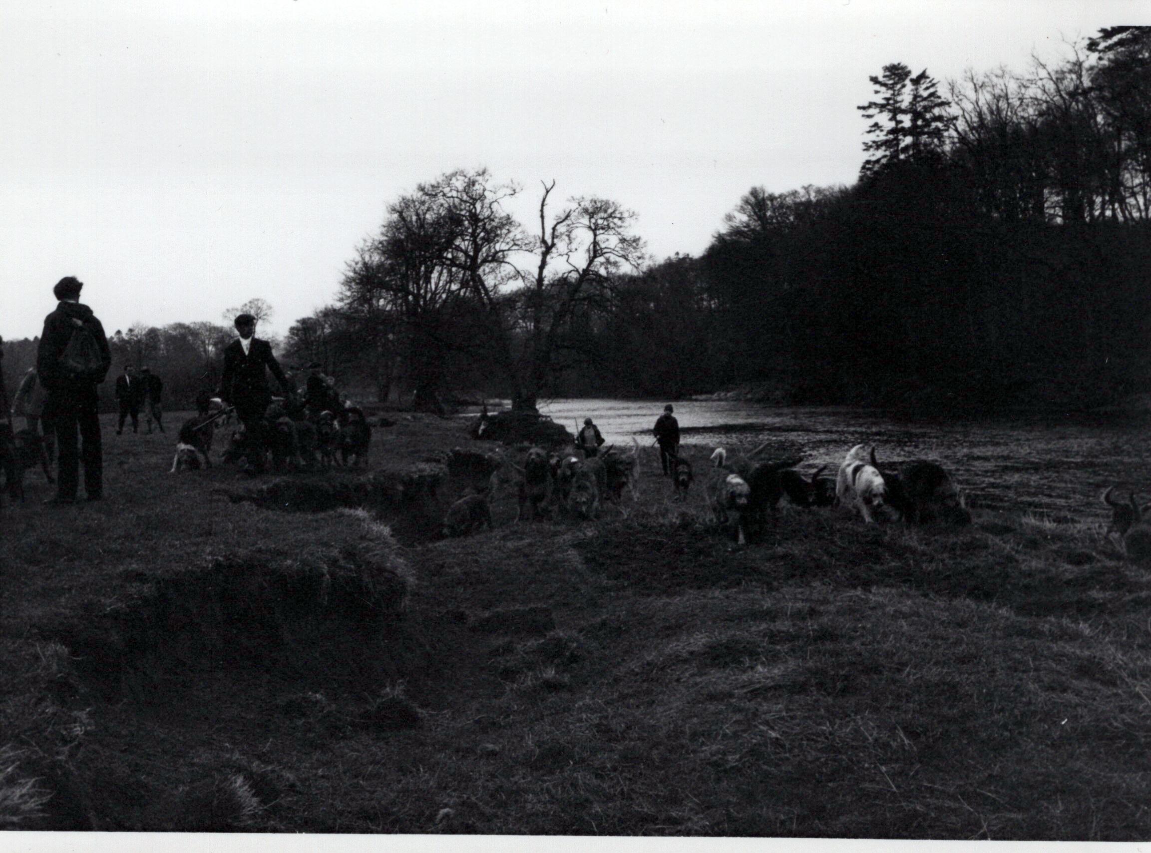 1970_Mei_Otterhound-Schotland_0024_a