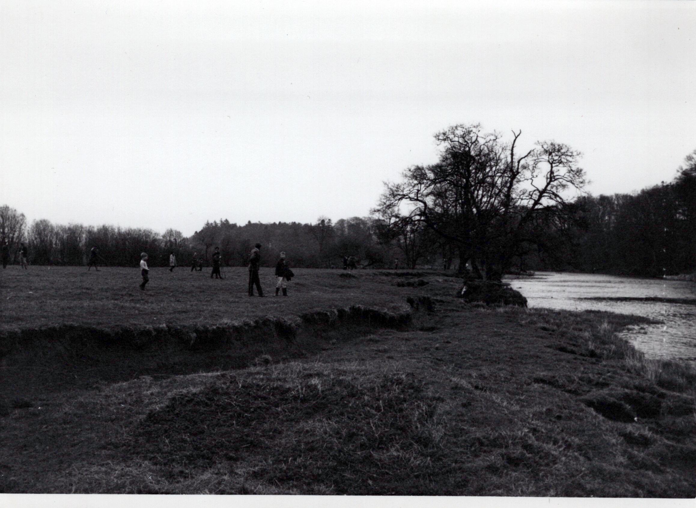 1970_Mei_Otterhound-Schotland_0026_a