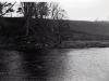 1970_Mei_Otterhound-Schotland_0023_a