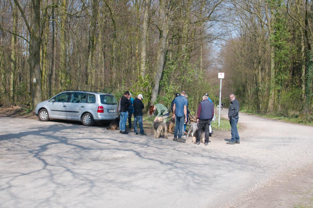 2019-04-07-02-Otterkound-wandeling-Uedem