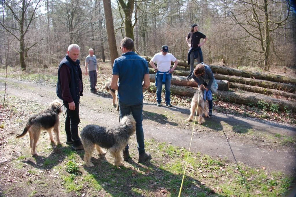 2019-04-07-05-Otterkound-wandeling-Uedem