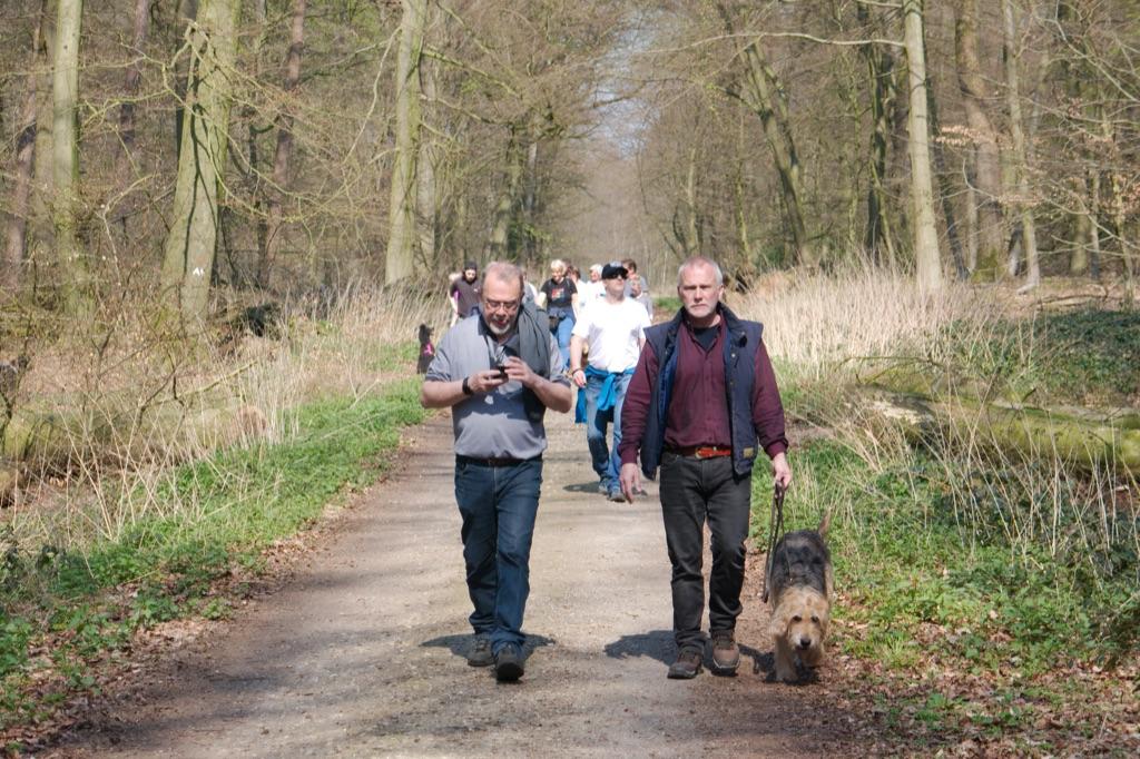2019-04-07-09-Otterkound-wandeling-Uedem