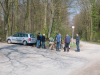 2019-04-07-02-Otterkound-wandeling-Uedem