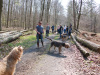 2019-04-07-06-Otterkound-wandeling-Uedem