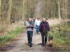 2019-04-07-09-Otterkound-wandeling-Uedem